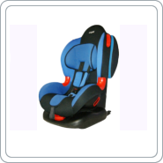 ���������� SIGER-������-Isofix�