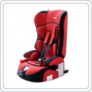 ���������� SIGER - ������-Isofix�